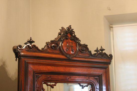 2-abdulhamidin-sembolu-a-ve-h-harfleri-maslak-yildiz-bolgesi-maslak-kasri-yildiz-sarayi