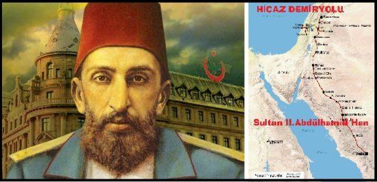 2-abdulhamidin-ornek-mutevazi-hayati-ve-hatiralari-osmanli-devleti-padisahi-sultan-ii-abdulhami-bagdat-demiryollari-projesi
