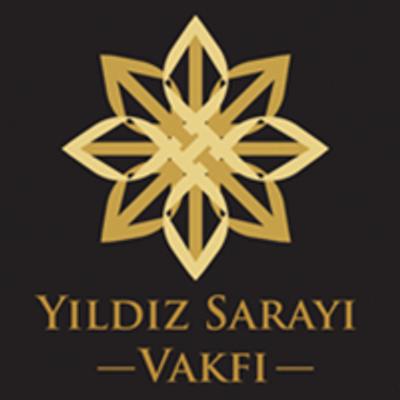 Abdülhamid Han Yıldız Sarayı Vakfı Sembolü simgesi