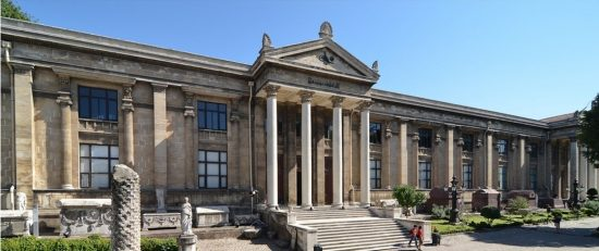 asar-i-atika-muzesi-eski-eserler-muzesi-muze-i-humayun-imparatorluk-muzesi-istanbul-arkeoloji-muzesi-osmann-hamdi-bey-osmanli-padisah-sultan-2-abdulhamid-esre-3