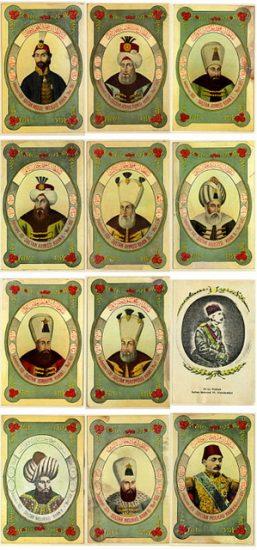 En Güzel ve Anlamlı Osmanlı Padişahı Sözleri Padişah sözleri. Osmanlı İmparatorluğunda başa geçmiş olan padişahların söyledikleri ünlü sözlerden seçmeler