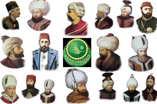 en-guzel-ve-anlamli-osmanli-padisahi-sozleri-padisah-sozleri-osmanli-imparatorlugunda-basa-gecmis-olan-padisahlarin-soyledikleri-unlu-sozlerden-secmeler-1