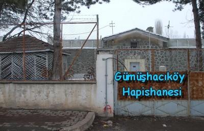 gumushacikoy-hapishanesi-osmanli-donemi-yapi-sultan-abdulhamid-yapi