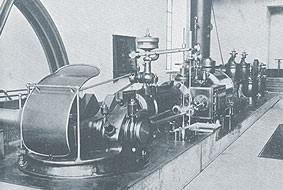 hamidiye-suyu-cendere-fabrika-sultan-abdulhamid-hizmet-osmanli-donemi-su-dagitim-fabrikasi-1