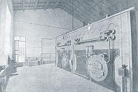 hamidiye-suyu-cendere-fabrika-sultan-abdulhamid-hizmet-osmanli-donemi-su-dagitim-fabrikasi-2