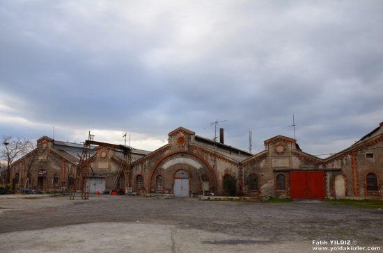 kucukcekmece-kibrit-fabrikasi-osmanli-kibrit-fabrikasi-abdulhamid-donemi-fabrika
