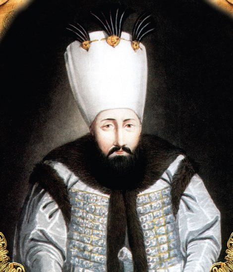 Osmanli Padişahı, I. Mahmud Han'ın Kişiliği Şahsiyeti ve Yaşamı. Müzik-Musiki İlgisi, Bestekar ve Sazende; Sultan 1. Mahmud