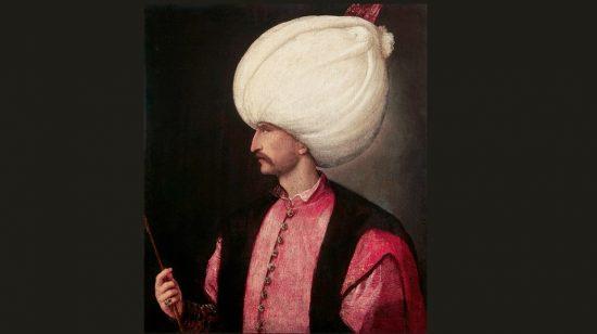 Osmanlı İmparatorluğu, Kanuni Sultan 1. Süleyman , Han Kimdir? Dönemi, Önemli Olaylar, Yenilikler, Şahsiyeti, biyografisi, hakkında bilgi ve Yaşamı