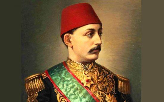 Osmanlı İmparatorluğu, Kanuni Sultan V. Murat Kimdir Dönemi, Önemli Olaylar, Yenilikler, Şahsiyeti, biyografisi, hakkında bilgi ve Yaşamı