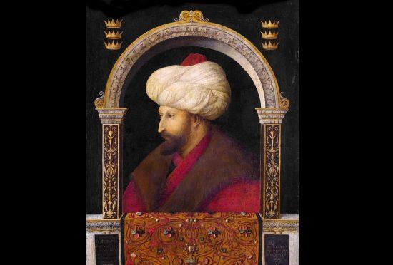 Osmanlı İmparatorluğu, Fatih Sultan 2. Mehmed Han Kimdir? Dönemi, Önemli Olaylar, Yenilikler, Şahsiyeti, Biyografisi, Hakkında Bilgi ve Yaşamı