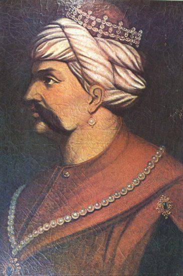 Osmanlı İmparatorluğu, Yavuz Sultan 1. Selim Han, Kimdir. Dönemi, Önemli Olaylar, Yenilikler, Şahsiyeti, biyografisi, hakkında bilgi ve Yaşamı.