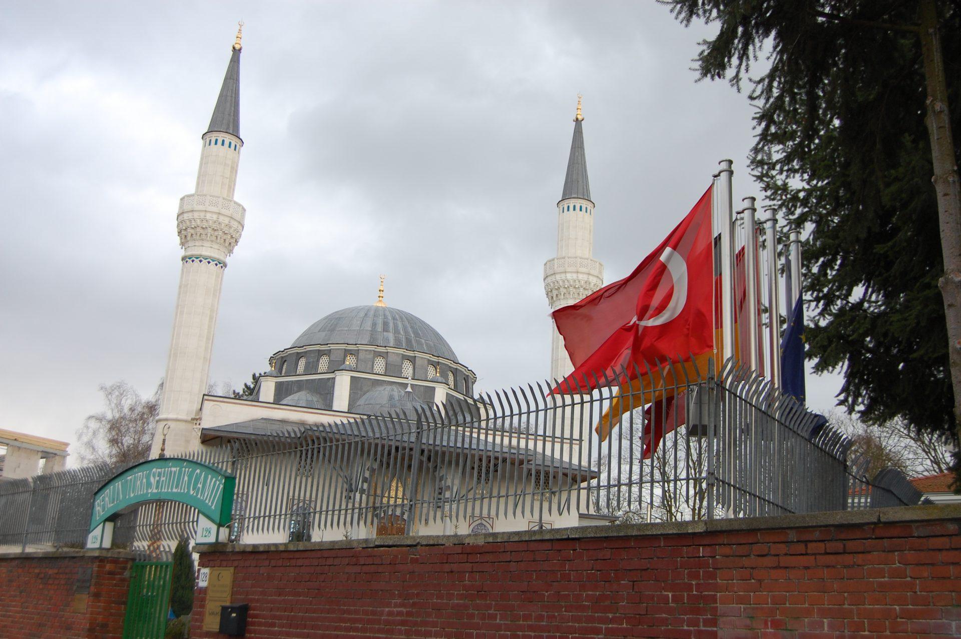 Osmanlı Almanya İmpatorluğu Türk Alman Dostluğu Tarihi Pozisyon Analizi