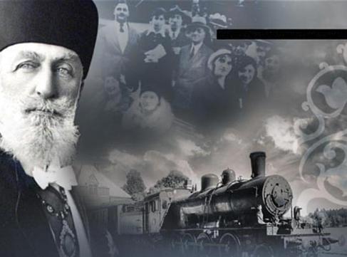 Osmanlı Halifesi Abdülmecit Efendi Kimdir Yaşamı, Şahşiyeti, Dönemi, Yaptıkları, Önemli Olaylar ve Yaşamı Abdül mecid Efendi; Son Osmanlı veliahtı ve halifesidir
