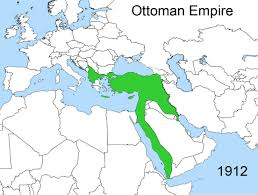 Osmanlı Padişahı, Sultan 5. Mehmed Reşad Kimdir. Ottoman Empire Ottomano Sultano, Padishah, İmperial Of Ottomane Mehmet Reşat Osmanlı Toprakları haritası