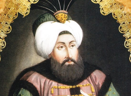Osmanlı Padişahı, Sultan 2. Ahmed Han... Dönemi,Kişiliği ve Yaşamı. II. Ahmed Han Sultan İbrahim'in üçüncü oğludur. 4. Mehmed Han ve 2. Süleyman Han'ın kardeşidir.