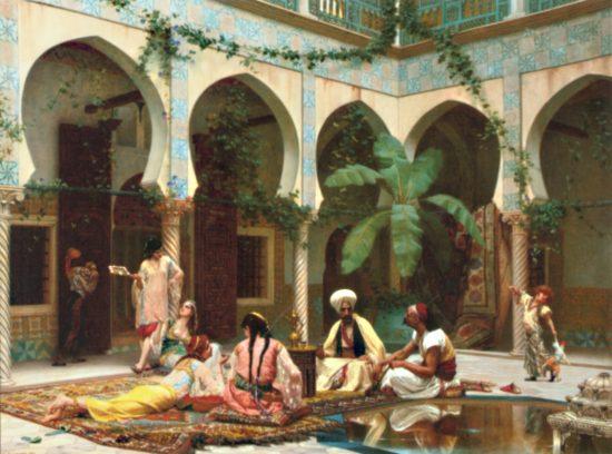 +Osmanlı Sarayı Harem Dairesi. Ottoman Sultanları Haremleri Cariye Hanım ve Kadınları. Osmanlı Kadın Kadınlar osmanlı saz eseri