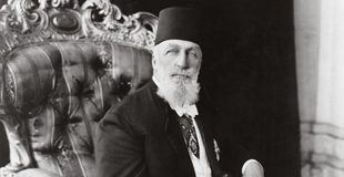 Son Osmanlı Halifesi 2. Abdülmecid Kimdir Ve Müzikle Alakası