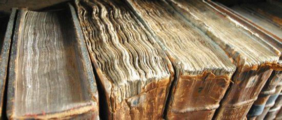 sultan-abdulhamidin-kutuphanesi-ve-kitaplari-abdulhamid_in_kutuphanesi