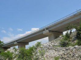 Karadeniz-Akdeniz Yolu projesi Sayesinde 40 İl birbiri ile ticaret yapacak