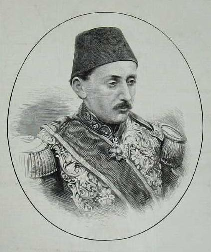 sultan-v-murad-33-osmanli-padisahi-ve-112-islam-halifesidir-sultan_murad_v_of_the_ottoman_empire