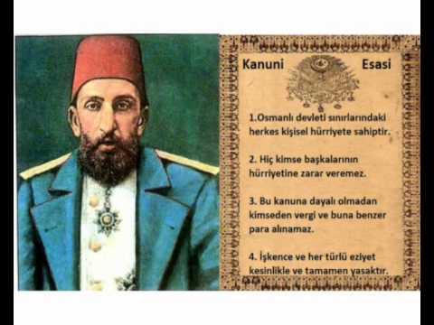 abdulhamid-ve-kanuni-esasi