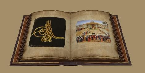 Sultan 3. Selim'in Bestekarlığı, Şairliği, Hanende ve Sanat Yaşamı