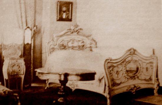 sultan-2-abdulhamidin-esyalari-sultanin-yatak-odasi