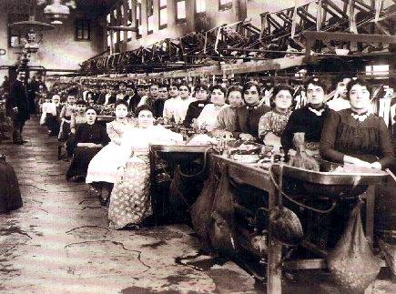 Bursa Fabrika I Hümayun Moda Yüksek Okulu Olacak . Eski Hali. Resterasyondan önceki. Bursa Büyük Şehir Belediyesi Inşaatı