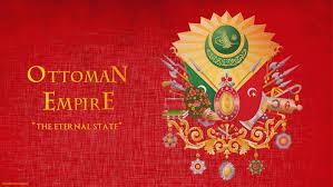 Osmanlı Şehzade Sancağı Uygulamasının Yapıldığı şehirler Ve Bu Illerde Hangi şehzadeler Valilik Yaptı