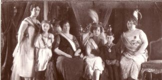 Rukiye Sultan Kimdir Ve Musiki Ile İlgisi Müzisyen Bestekar Osmanlı Hanedanları Hanende Sazende Rukiye Sabiha Sultan Ottoman Empire