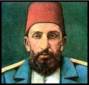 SERDARI HAKAN ABDULHAMİT HAN Youtube Osmanlı Mehter Marşı Musiki Sultan 2. Abdülhamid Han Osmanlı İmparatorluğu Padişahı. Kimdir