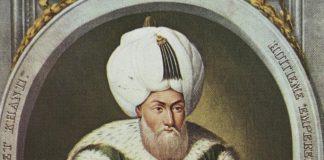 2. Bayezid Veya 2. Beyazıt Sultan Bayezid ı Veli Osmanlı Türkçesi. Bayezid I Sānī Osmanlı İmparatorluğu Sekizinci Padişahı. Babası Fatih Sultan Mehmed Annesi Valide Hatun