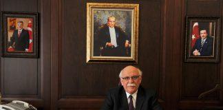 Bakan Kültür Ve Sanat Sezonunu Törenle Açtı. Yeni Kültür Ve Turizm Bakanı Nabi Avcı Eski Milli Egitim Bakani Sayin Nabi Avci