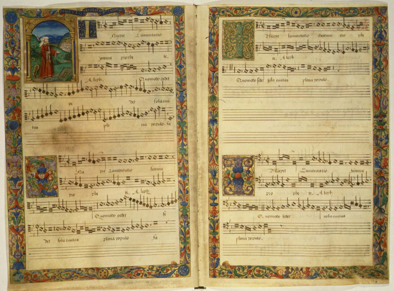 Eski Tarihi Osmanlı Müzik Musiki Sayfaları Notaları Defter Kiatapları Ottoman Old Musical Scores Notebooks Sheets Wallpaper Music Notes Paper Texture Cloth