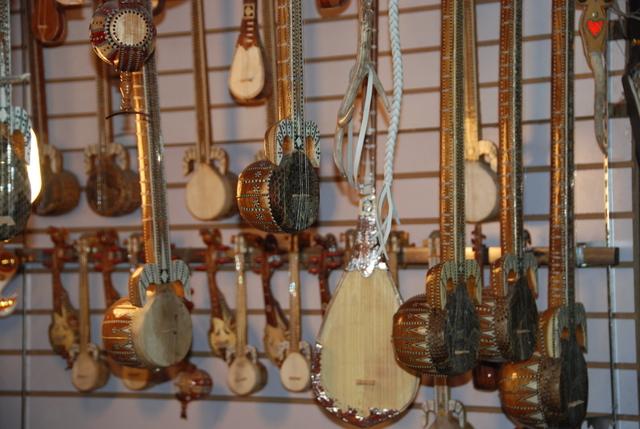 OSMANLI MUSİKİSİ ÇALGI ÇEŞİTLERİ VE MÜZIK ALETLERI SINIFLANDIRILMASI Aletleri çalgı çalgıları Musiki Aleti çalgısı çal Music Nota Nedir Ne Demek Bilgisi Instrument