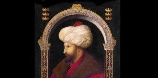 Osmanlı İmparatorluğu Sultanları Osmanlı PadişahıFatih Sultan 2. Mehmet Han Kimdir. Dönemi Önemli Olaylar Yenilikler Şahsiyeti Biyografisi Hakkında Bilgi Ve Yaşamı 1