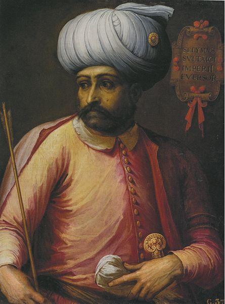 Osmanlı İmparatorluğu Yavuz Sultan 1. Selim Han Kimdir. Dönemi Önemli Olaylar Yenilikler Şahsiyeti Biyografisi Hakkında Bilgi Ve Yaşamı