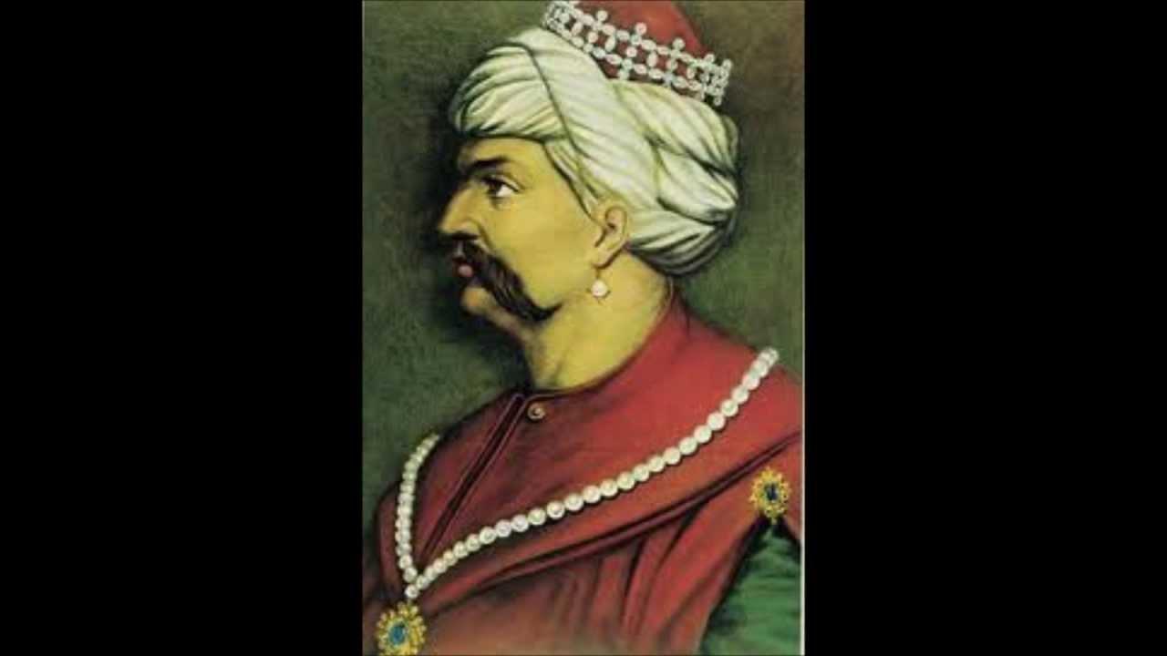 Osmanlı İmparatorluğu Yavuz Sultan 1. Selim Han Kimdir. Dönemi Önemli Olaylar Yenilikler Şahsiyeti Biyografisi Hakkında Bilgi