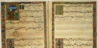 Osmanlı Batı Müzikleri Teorisi Kitapları 19. Yüzyıl.Eski Tarihi Osmanlı Müzik Musiki Sayfaları Notaları Defter Ottoman