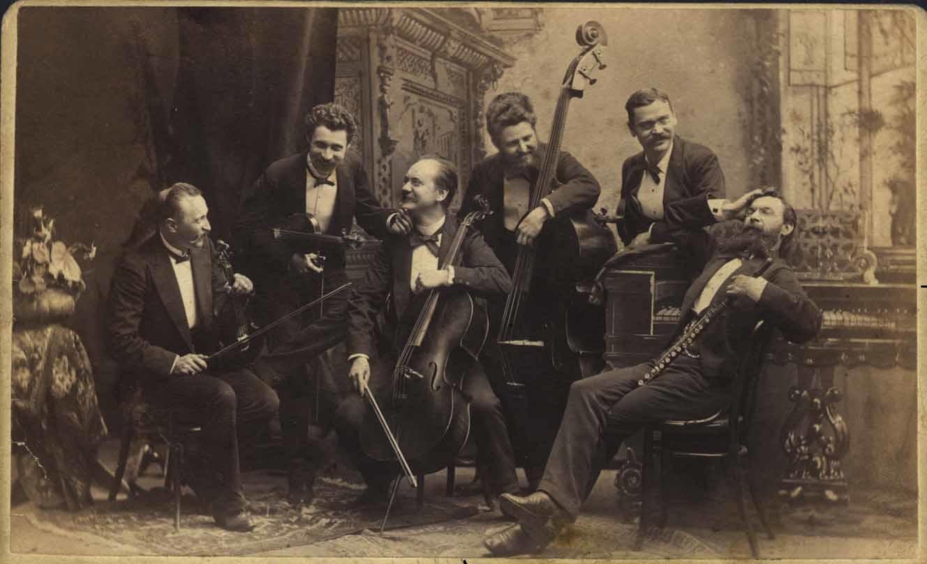 Osmanlı Devleti Ermeni Müzisyenler. Gomidas Kimdir Osmanlı Musikisi Marşları Ve Müzikleri. Osmanlı Saray Klasik Batı Müziği. Sanatçı Ve Müzisyenleri