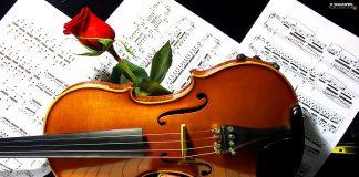 Osmanlı Devleti Padişahı Sultan II. Abdülhamidin Müzikal Yaşamı. Sarayda Musiki Opera Tiyatro Ve Müzik Ile Ilgili Önemli Bilgiler Notalar Score Nedir Ne Demek Kimdir