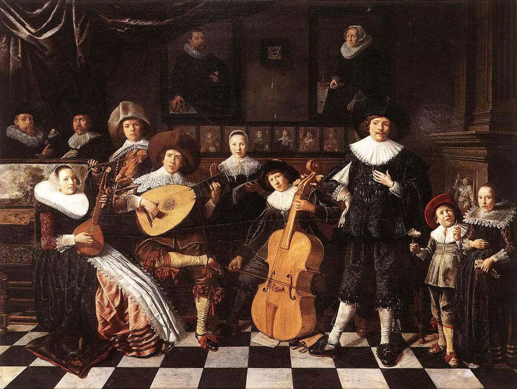 Osmanlı Müzik Sanatı Ermeni Ve Avrupalı Müzisyenler.OMusikisi Marşları Ve Müzikleri. Osmanlı Saray Klasik Batı Müziği. Tarihi Eski Sanatçı Ve Müzisyenleri Resim