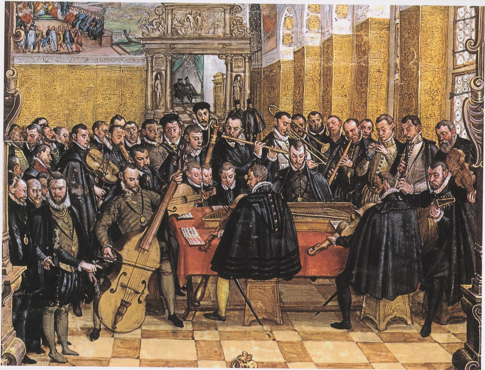 Osmanlı Musikisi Marşları Ve Müzikleri. Osmanlı Saray Klasik Batı Müziği. Tarihi Eski Sanatçı Ve Müzisyenleri Resimleri