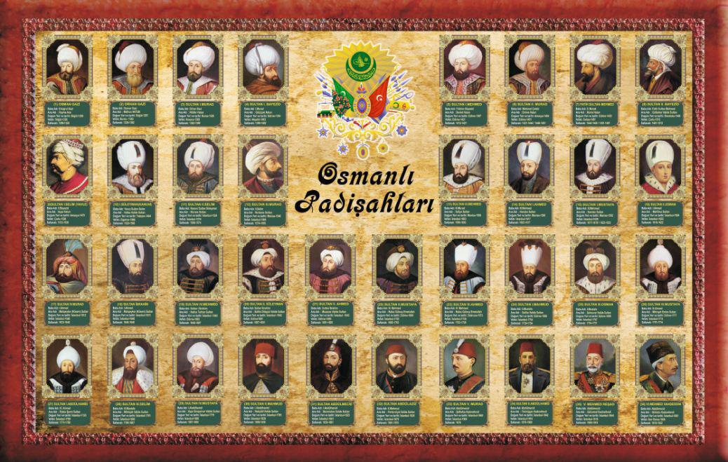 Osmanlı Padişahları Türbe Ve Kabir Nerede. Listesi Toplu Osmanlı Hanedanı Mezarlık Resimleri Sarayı Ottoman Empire Türk Kimdir Nedir