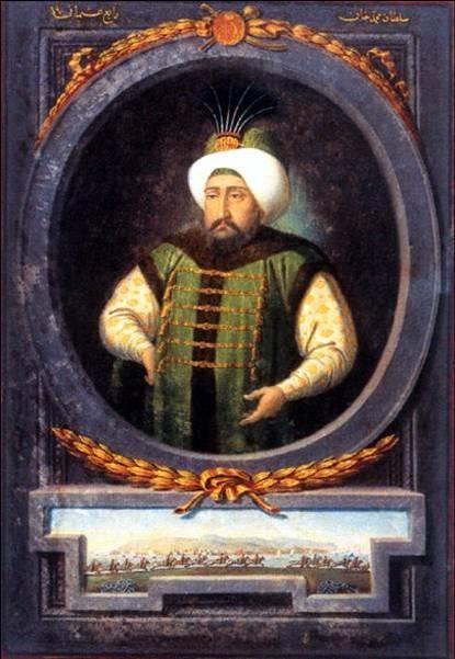 Sultan 4. Mehmet Hanın Hayatı Biyografi 19. Osmanlı Padişahı Olan Sultan IV. Mehmet Babası Sultan İbrahim. 6 Yaşında Tahta çıkmış Ve 39 Yıl Tahtta Kalmıştır. Avcı Mehmed Lakabı