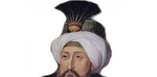 Sultan Avcı IV. Mehmed Yaşamı Kişiliği Saltanatı Ve Eserleri Osmanlı Padişahı Olan Sultan IV. Mehmet Babası Sultan İbrahim.Avcı Mehmed Lakabıyla Tanınmıştır