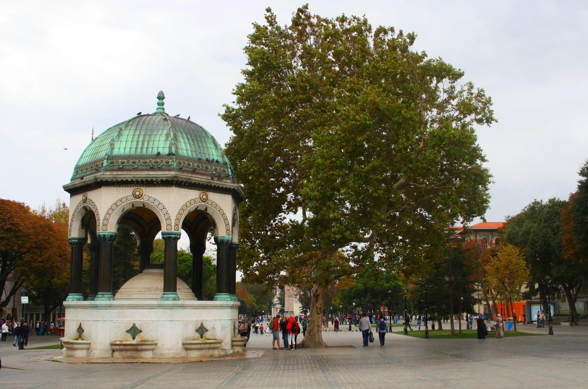 Türk – Alman İlişkileri Ne Zaman Ve Nasıl Başladı. Osmanlı Almanya İmpatorluğu Türk Alman Dostluğu Tarihi Pozisyon Analizi 1