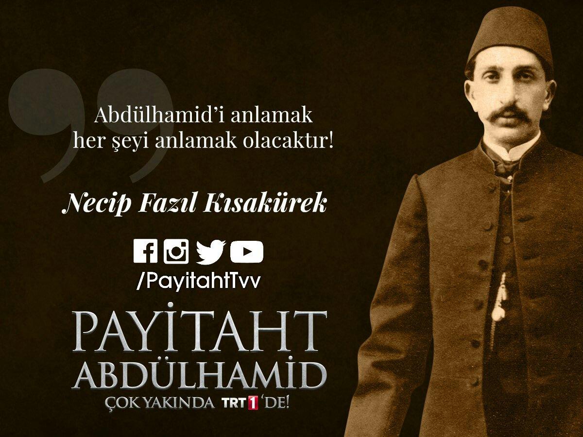 Televizyon Ekranları Tarihi Aksiyon Dizi Filmi. TRT1 Yayınlanan Filinta Bir Osmanlı Polisiyesi Ismiyle Izleyicilerle Buluşan Dizi Serisi Payitaht Abdülhamid Dizisi Ile Devam Ediyor 1 1