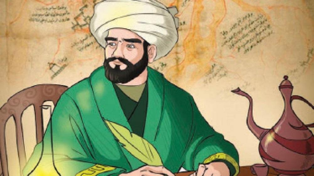 Nlü Osmanlı Gezgini Evliya Çelebi Kimdir Hangi Dönem Padişah Devirlerinde Yaşamıştır