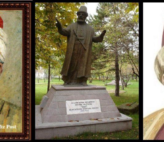 17. Yüzyıl Osmanlı Ünlü Bestecileri Kimlerdir Hafız Post ITRİ Buhurîzâde Mustafa Efendi Kimdir Yaşamı Beste Eserleribestekarı Musiki